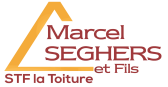 Toitures Marcel Seghers